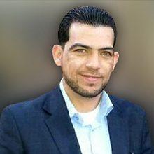 Mohammed Jawdat